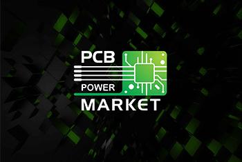 Printed Circuit Board India | PCB Manufacturer - PCB Power Market